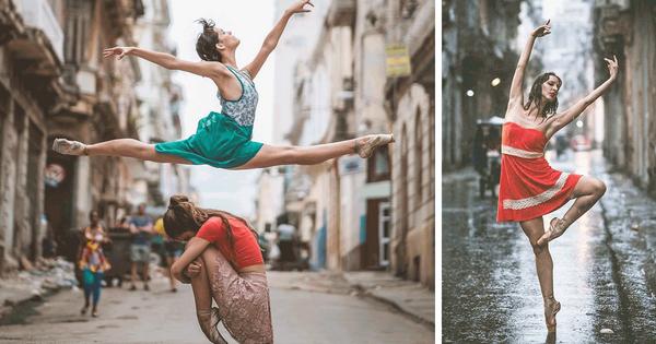 ballet-dancers-cuba-omar-robles-fb.png.png