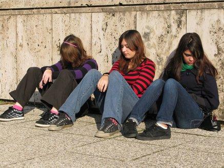 teenagers-sxchu-1024x768.jpg.jpg