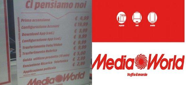 mediaworld.jpg.jpg