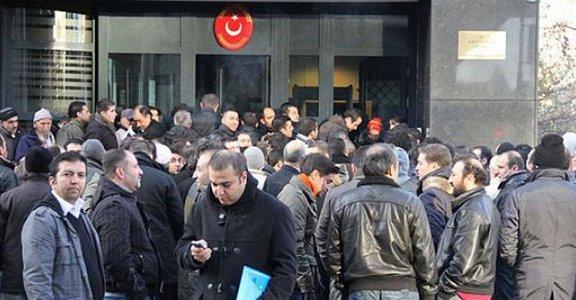 hollanda_muhbirlik_cagrisi_hakkinda_turkiyeden_aciklama_bekliyor_h65999_20105.jpg.jpg