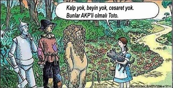 akp.png