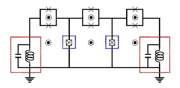 quantumerror.jpg.jpg