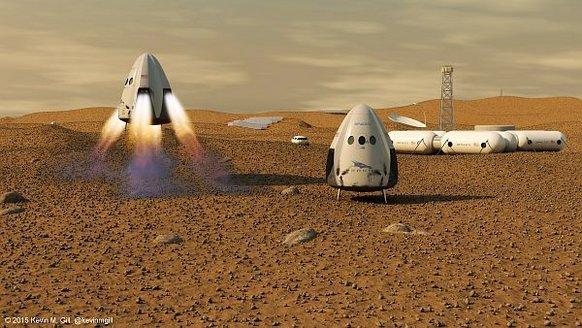 SpaceX_Dragon_Capsule_on_Mars_18053607180.jpg