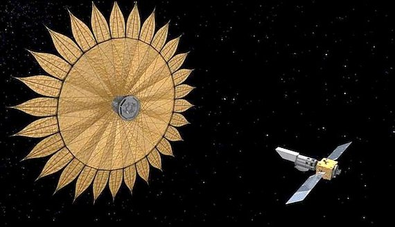 animation-of-starshade-nasa-flower.jpg