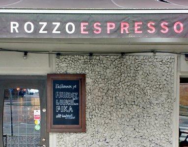 rozzoespresso.jpg