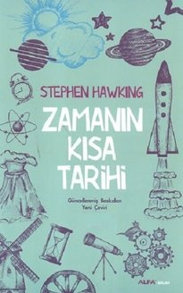 zamanin-kisa-tarihi-kitabi-stephen-w-hawking-Front-1.jpg