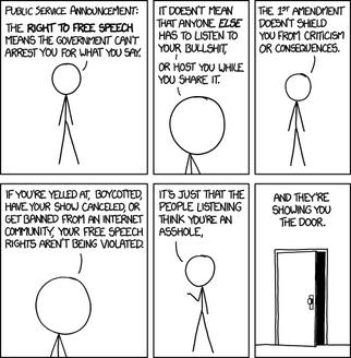 free_speech.png.png