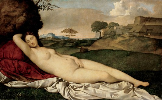 Giorgione_-_Sleeping_Venus_-_Google_Art_Project_2.jpg