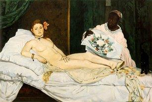 Manet__Edouard_-_Olympia__1863.jpg