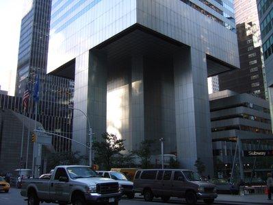 citigroup-center-pillars.jpg