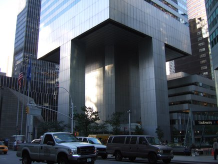 citigroup-center-pillars.jpg