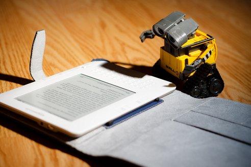 Robot-ebook.jpg.jpg