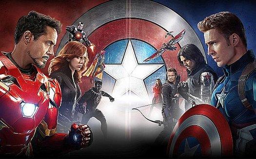 Kaptan_amerika-kahramanların_savaşı-örümcek_adam-iron_man-captain_america.jpg