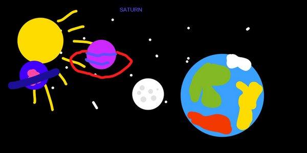 Solar_System_small.jpg