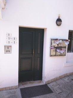 casa_dei_numero_uno.jpg