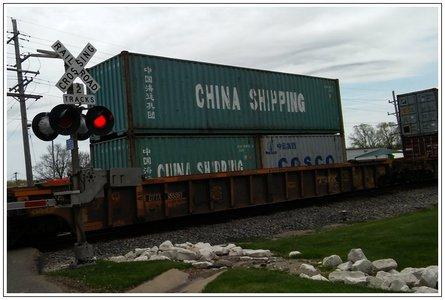 china-shipping20160507_113102_HDR.jpg