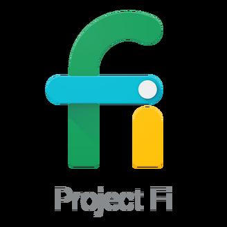 fi_logo_sq_1200.png.png