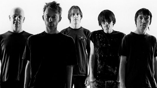 radiohead-top-10-albums-770.jpg