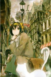 haruhi_suzumiya__old_london.jpg