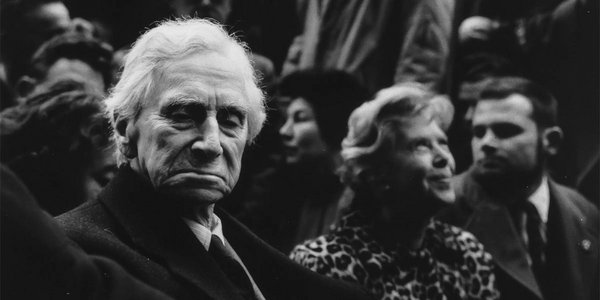 Bertrand-Russell-6.jpg.jpg