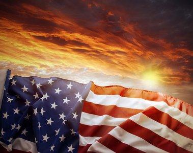 americanflag.jpg.jpg