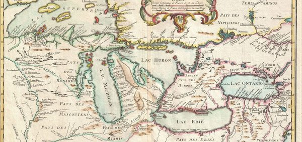 1755_Bellin_Map_of_the_Great_Lakes_-_Geographicus_-_GreatLakes-bellin-1755_1462205936.jpg.jpg