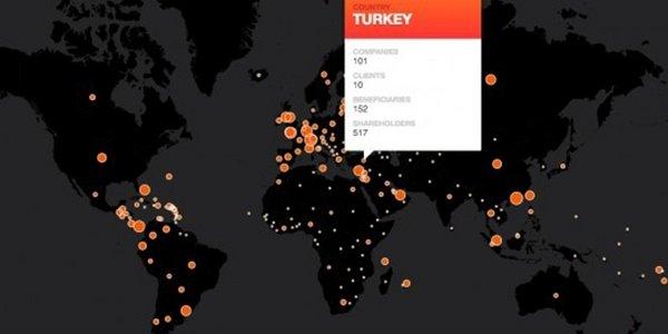 page_alfabetik-tam-liste-turkiyeden-panama-belgelerinde-adi-gecenler_523275411.jpg.jpg