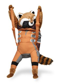 htvo_guardians_galaxy_rocket_racoon_backpack.jpg.jpg