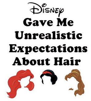 disney-gave-me-unrealistic-expectation-about-hair.jpg