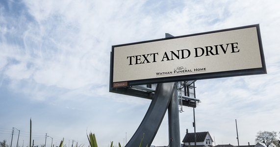 text-and-drive.jpg