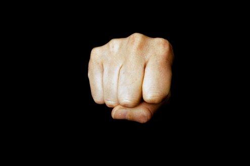 fist-1.jpg.jpg