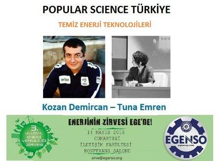 popular_science_türkiye-egenso-ege_üniversitesi-kozan_demircan-tuna_emren-temiz_enerji.jpg