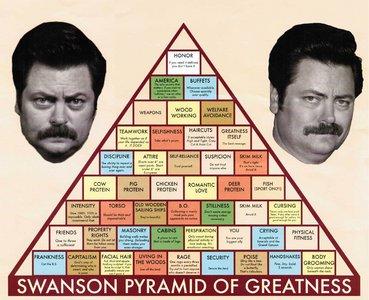 pyramid-jumbo.jpg