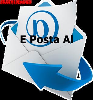 E-Posta-Al.png.png