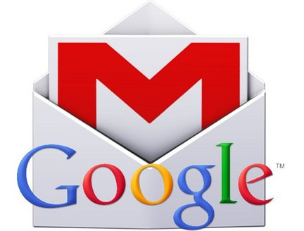 Gmail-Kaydol.jpg.jpg