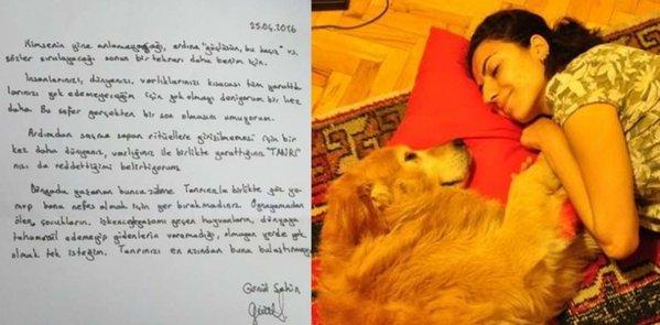 hayvan-haklari-aktivisti-gonul-sahin-intihar-etti-iskenceyle-yasami-gecen-hayvanlarina0f2ad0b7fc37290f0a6.jpg