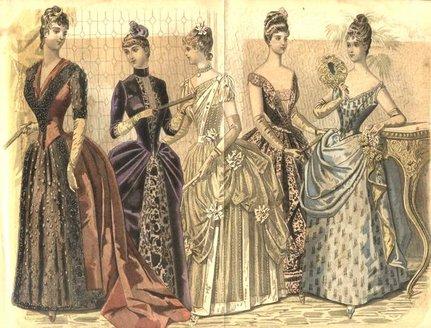 1888_petersons_magazine_fashion_plate.jpg__1072x720_q85_crop_subject_location-381_190.jpg.jpg
