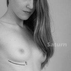 03-Saturn-txt.jpg