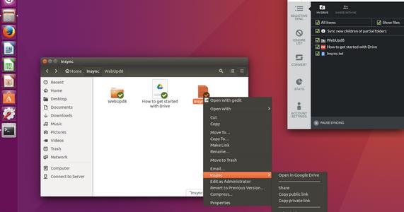 insync-ubuntu.png.png
