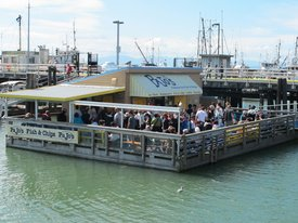 Steveston-Pajos-on-the-Water.jpg