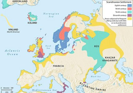 vikingmap.jpg