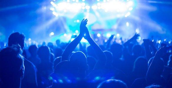 crowd_announcement.jpg