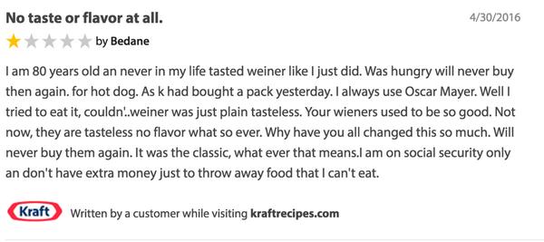 Oscar_Mayer_Classic_Wieners__10_count_-_Walmart.com.png