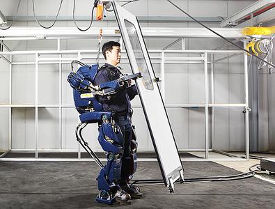 Giyilebilir_robot-dış_iskelet-hyundai-robot-parnasonic.png