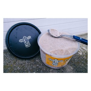 homemade-ice-cream.jpg