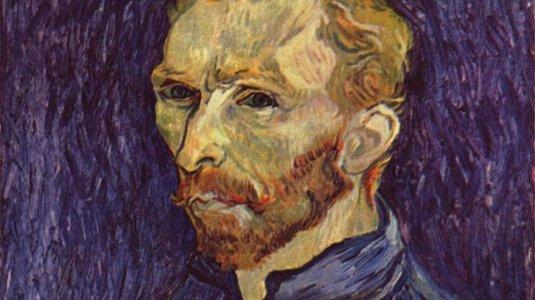 Vincent_Willem_van_Gogh_109.jpg.jpg