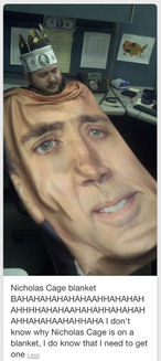 Doctor_Phil_and_Nicolas_Cage_are_like_totes_fabulous_on_Pinterest___Nicolas_Cage__Nicholas_D_agosto_and_Rage_Faces.png