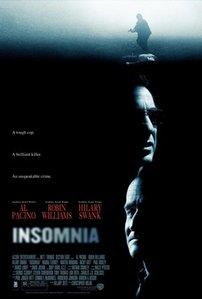 Insomnia2002Poster.jpg.jpg