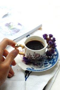 coffe_cup_saizaia.jpg