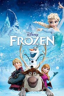 Disney-Frozen-Movie-small.jpg